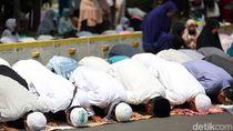 5 Rukun Islam dan Penjelasannya yang Wajib Diketahui Umat Muslim