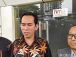 Petinggi PKS Kembali Mangkir, Fahri akan Ajukan Sita Eksekusi Rumah Sohibul-HNW