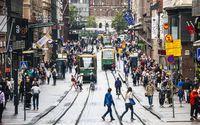 Orang-orang Finlandia tidak bisa berbasa-basi (iStock)