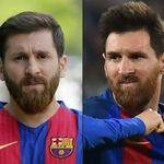 Messi KW dari Iran Dilaporkan ke Polisi Usai Tiduri 23 Wanita