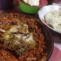 Turun di Stasiun MRT Benhil, Jajan Donat dan Mie Ayam Enak Dulu