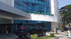 Kondisi Terbaru di ICU RSU Soetomo, Risma Bisa Merespon Dokter dengan Baik