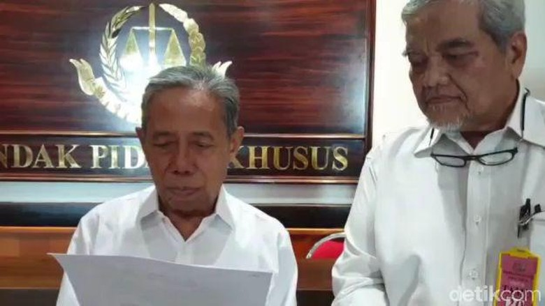 Pengurus YKP Akhirnya Kembalikan Seluruh Aset ke Pemkot Surabaya