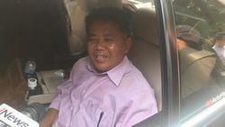 Presiden PKS Datang ke Kertanegara, SBY-AHY Dipastikan Tak Hadir