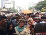 Titiek Soeharto: Kalau yang Curang Dimenangkan MK, Kita Kecewa