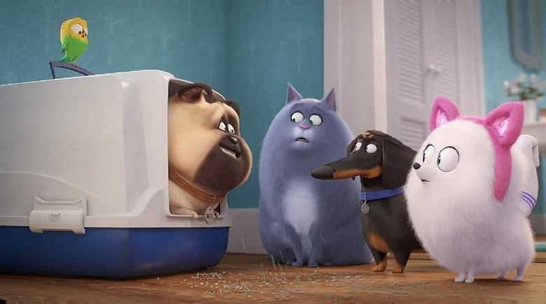Foto: The Secret Life of Pets 2 (imdb.)