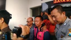 Anggota DPRD Kota Surabaya Jadi Tersangka Kasus Jasmas Rp 4,9 M