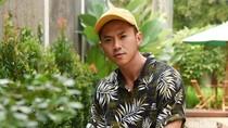 Beli Jam Seharga Rp 17 Juta, Rafael Tan Ngaku Nyesel