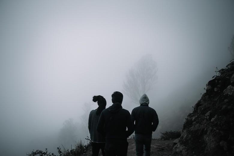 Foto: Dialog Dini Hari