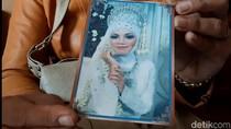 Wanita Asal Garut Menghilang Sudah Sebulan, Diduga Korban Kriminal