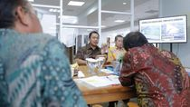 Wali Kota Semarang: Sektor Wisata Jadi Trigger Pacu Perdagangan