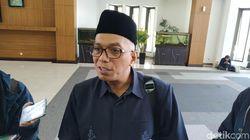 DPRD Jabar Terima 36 Laporan Dugaan Pemalsuan Domisili PPDB SMA