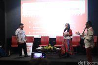 Ini Destinasi Favorit Turis di Jakarta