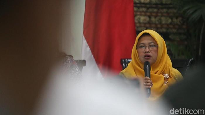 Rita Pranawati