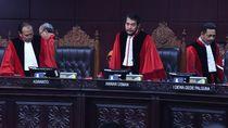KPU Minta KPUD yang Gugatannya Ditolak MK Segera Tetapkan Calon Terpilih
