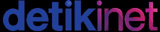 detikInet