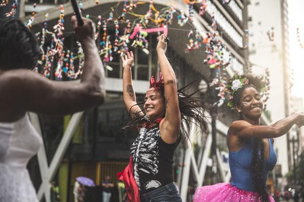 Penduduk Brasil memiliki perilaku santai dalam hal menepati waktu. Buat mereka, ngaret adalah hal yang sangat biasa. (iStock)