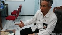 Penderita Hepatitis A di Pacitan Tembus 824 Orang, Ini Upaya Dinkes