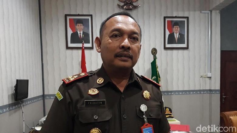 Kasus Dugaan Korupsi Dana Desa di Boyolali Naik Status ke Penyidikan