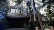Bayar Listrik Hingga Rp 98 Juta, Ini Rumah Mewah Jennifer Jill