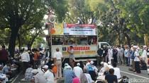 Ketum FPI ke Massa: Kalau 01 Menang, Kita Jihad Konstitusional Jangka Panjang