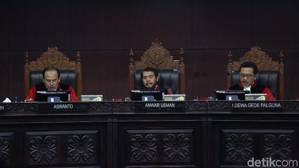 KPU Bantah Adanya Pengurangan Suara untuk PDIP di Dapil 9 Sumsel