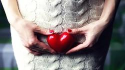 Kenali 4 Infeksi Menular Seksual dan Gejala-gejalanya (1)