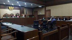 Eks Hakim PN Jaksel Ajukan PK Vonis 4,5 Tahun Penjara di Kasus Suap