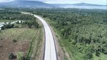 Wusss! 3 Ruas Tol Baru Bisa Dilewati Mudik Lebaran 2020
