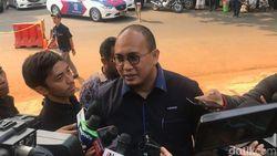 BPN Cerita Suasana Nobar Putusan MK di Rumah Prabowo: Sangat Sejuk