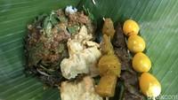 5 Tempat Makan Enak di TMII, Tawarkan Pecel Madiun hingga Patin Bakar