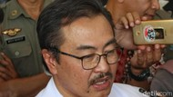 Dokter Nyatakan Paru-paru Wali Kota Risma Sempat Bermasalah