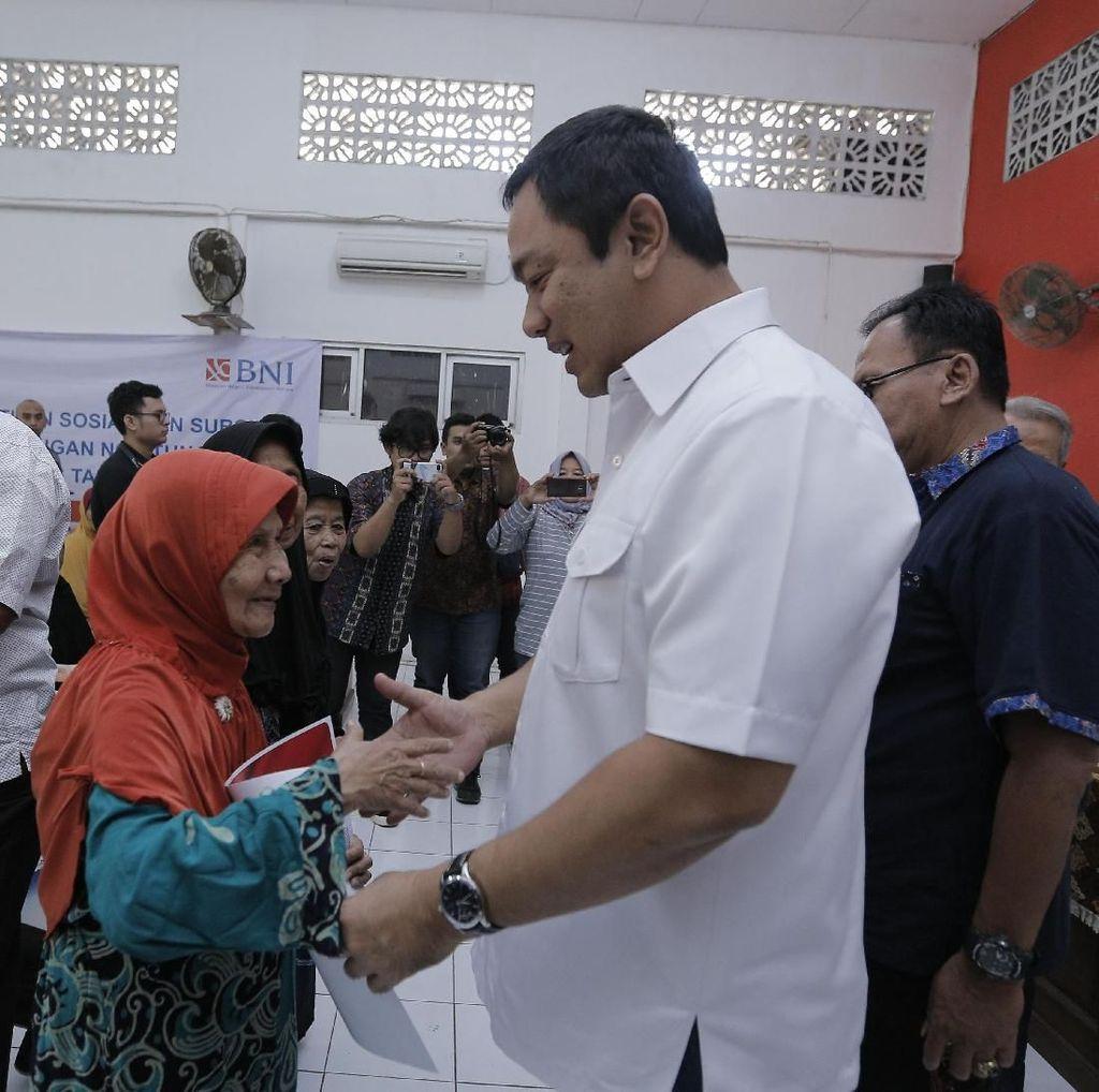 Kota Semarang Raih 3 Penghargaan, Walkot Hendi: Mari Kita Pertahankan!