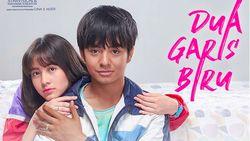 5 Rekomendasi Film Drama Remaja Mirip Dua Garis Biru