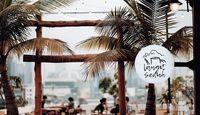 5 Kafe Romantis di Jakarta Pusat yang Cocok Dikunjungi Bareng Pasangan