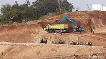 Vietnam Gratiskan Tanah untuk Investor, RI Bisa Nggak?