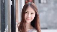 Potret Dokter Cantik Viral, Dapat Kejutan Tak Terduga di Hari Pertama Kerja