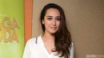 Lina Berikan Warisan hingga Penyebab Cerai Alexandra Gottardo