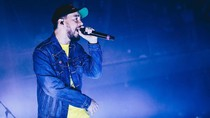 Mau Suara Kamu Ada di Lagu Baru Mike Shinoda? Ini Caranya!