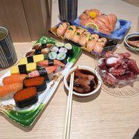 Bisa Makan Enak Harga Terjangkau di 7 Tempat di Orchard Road Ini