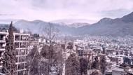 Kota Lugano, Permata Tersembunyi dari Swiss