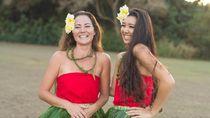 Aloha! SIfat Ramah Jadi Kewajiban di Pulau Ini