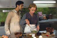 Foodies, Ini 5 Film Keren Tentang Makanan yang Wajib Kamu Tonton