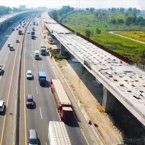 Tol Terpanjang RI Bisa Dijajal Gratis 15 Desember