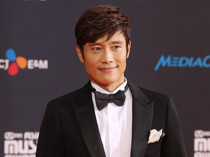 pacar Song Hye Kyo