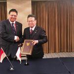 Kembangkan Mobil Listrik di RI, Toyota Gelontorkan Rp 28 Triliun