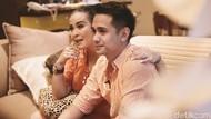 Ini 4 Spot Favorit di Rumah Megah Istri Ajun Perwira