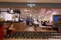 Yuk! Mampir ke 5 Kafe Kekinian di Dekat Stasiun MRT Senayan
