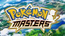 Game Pokomen Masters Beraksi di Smartphone Tengah Tahun Ini