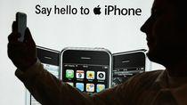 Nostalgia dengan iPhone Pertama yang Langsung Bikin Heboh